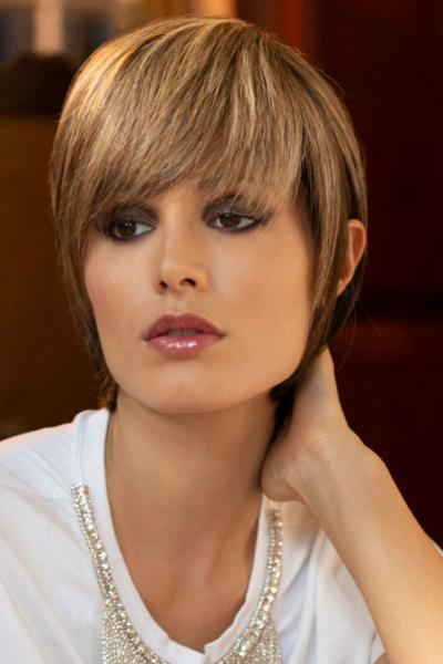 Peluca Angel de Fair Fashion