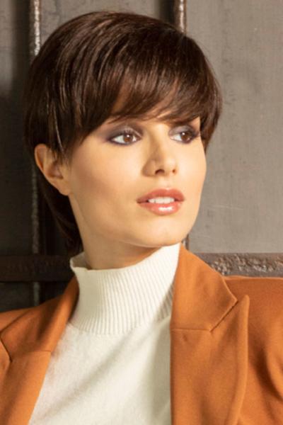 Peluca Brenda de Fair Fashion
