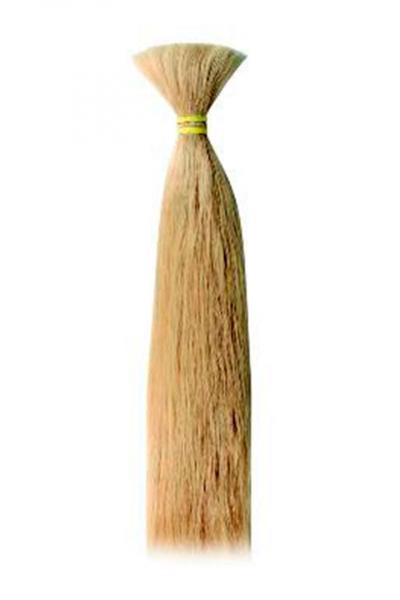 cabello suelto
