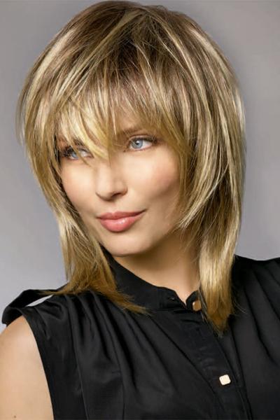peluca cecilia