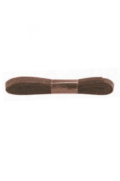 cinta de perlón