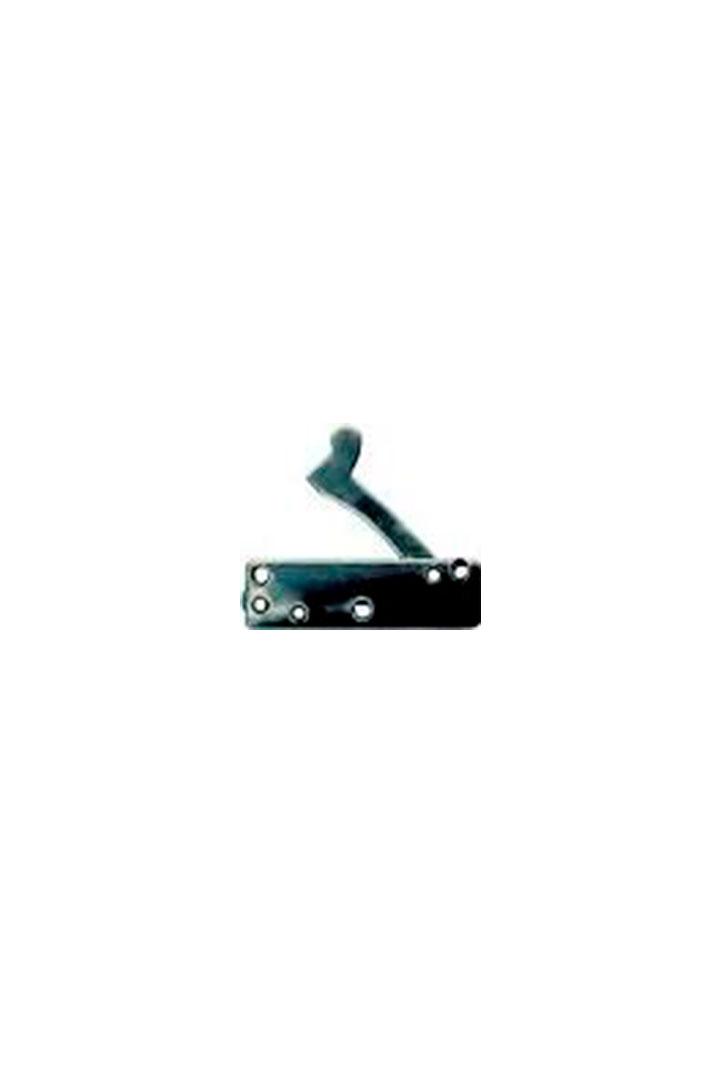 clip para prótesis