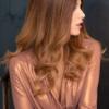 Peluca Dominique de Fair Fashion