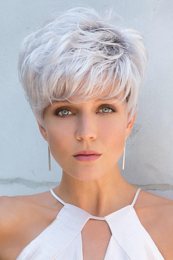 peluca emerson