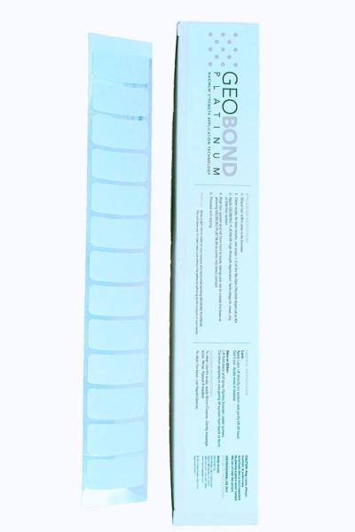 adhesivo geobond platinum