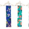 pañuelos del modelo krea