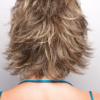 peluca lexy