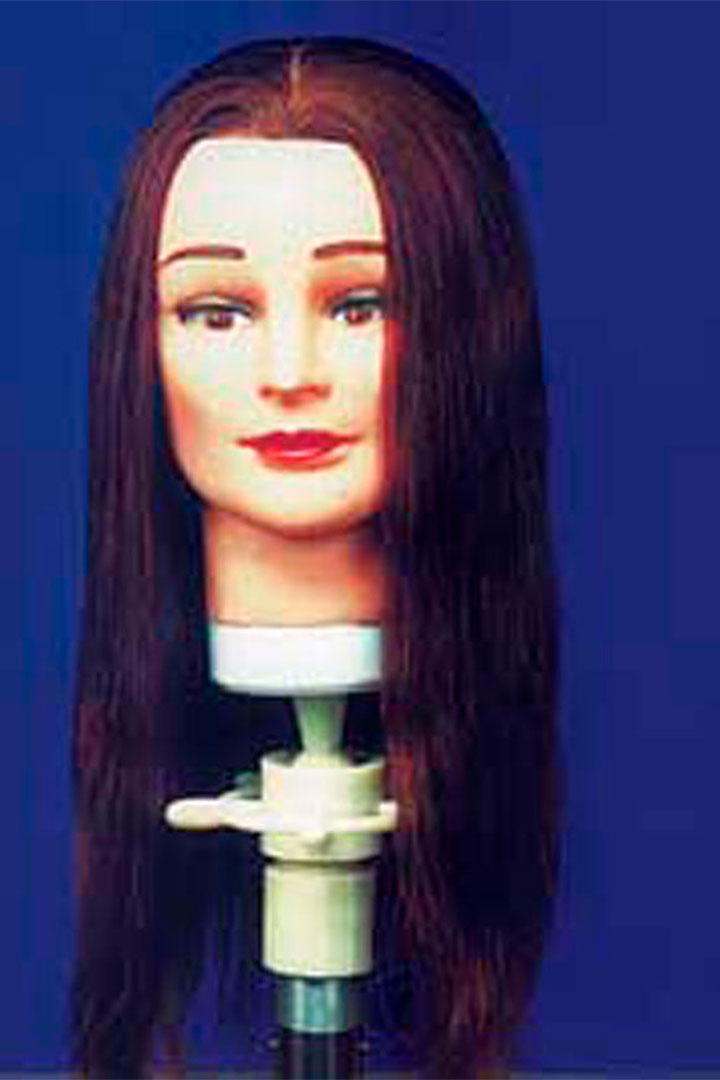 maniqui-35-40cm