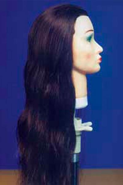 maniqui-45-50cm