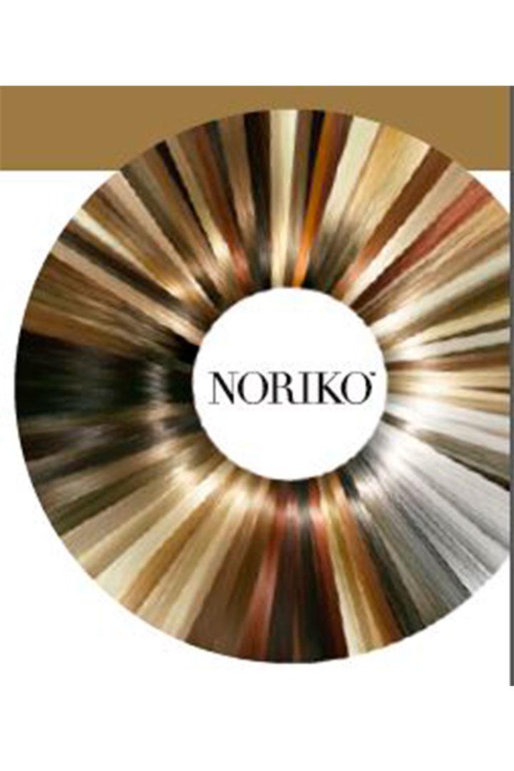 muestrario colores noriko