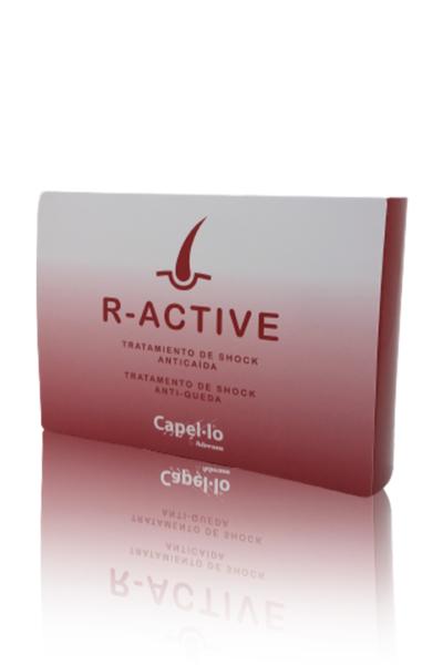 Envase R-Active