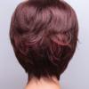 peluca reese