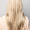 peluca shilo
