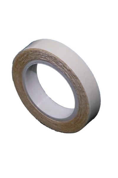 adhesivo tape 2