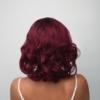 peluca passion