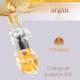 portada catálogo argán by bakkari