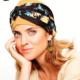 portada catálogo belle turban