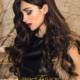 portada catálogo fair fashion