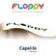 portada catálogo cepillo floppy