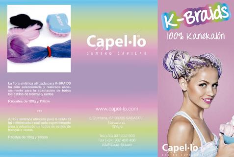 folleto extensiones k-braids