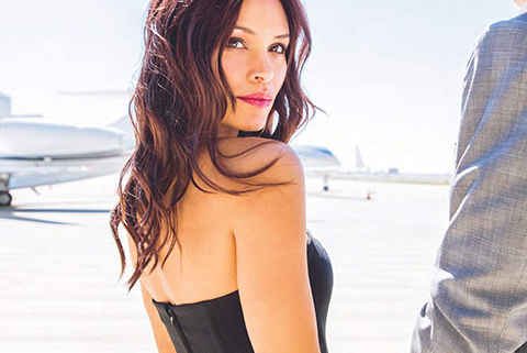 portada catálogo noriko 2019