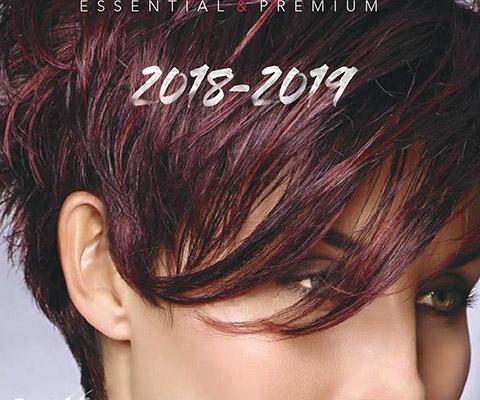 portada catálogo Sentoo