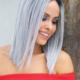 peluca flawless