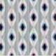 belle-turban-Geometrico