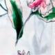 belle-turban-Lilium