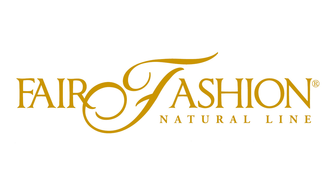logo fair fashion