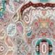 belle-turban-Mosaico