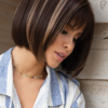 peluca scorpio