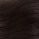 sentoo-premium-4-6-brunette