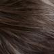 sentoo-premium-768-brunette