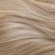 sentoo-premium-s770-blonde