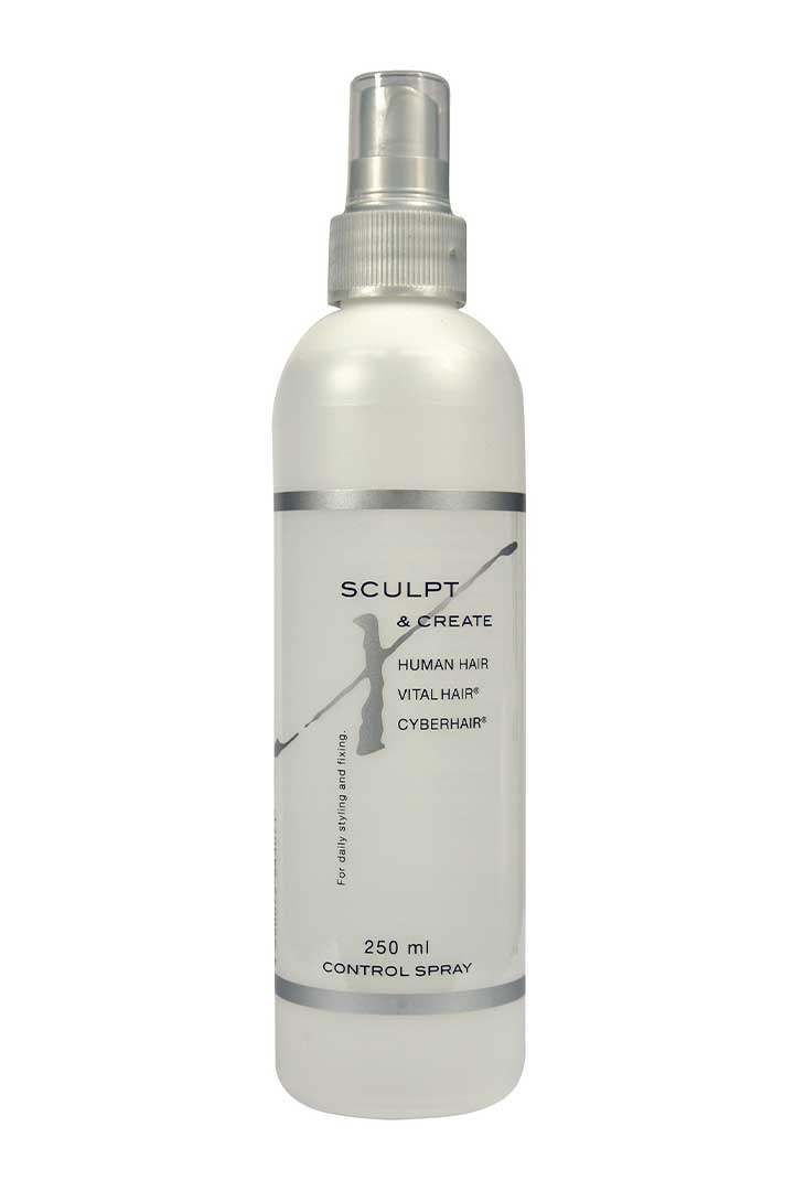 sculpt de 250 ml