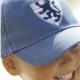 gorra 15-13 azul