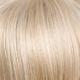 Creamy Blond