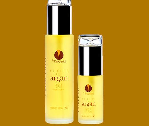 portada aceite de argán