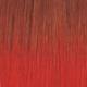 35 - Rojo