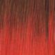 8 - Rojo