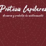 portada catálogo prótesis capilares