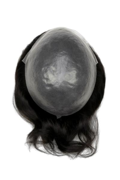 prótesis capilar balder