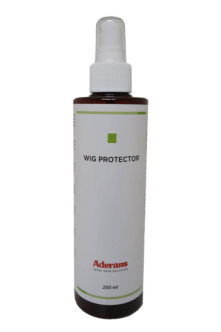 wig protector