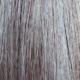580Y - Rubio Oscuro con 80% Canas