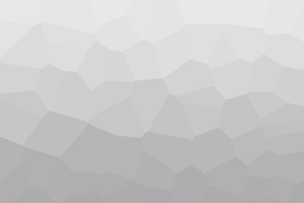 fondo cristalizado blanco