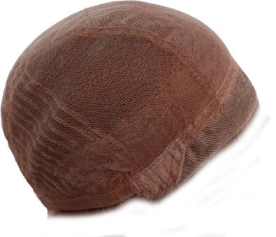 Base de peluca hecha a mano de la colección Amore