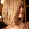 Peluca Helen de cabello natural