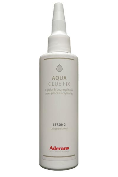 Fijador Aqua Glue Fix de 125 ml.